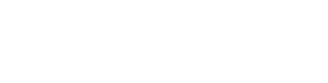 Schneider Ladenbaumanagement